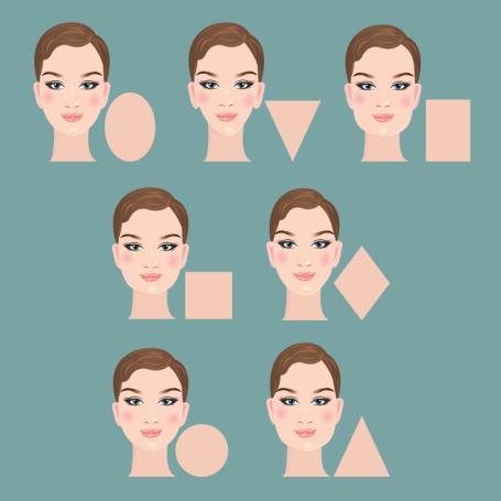 blo bla face shape.png