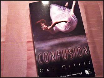 confusion-cat-clarke-L-RfS9Ri
